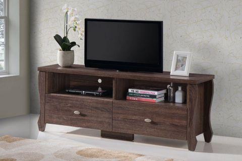 - TV Rack - Alian Furniture
