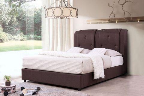 - Bed - Alian Furniture