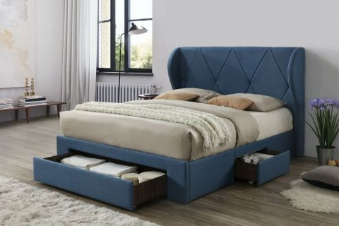 - Bed - Alian Furniture