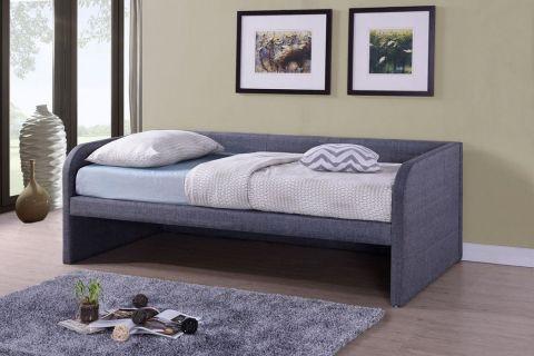 - Daybed - Alian Furniture