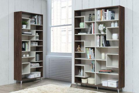 - Bookshelf - Alian Furniture