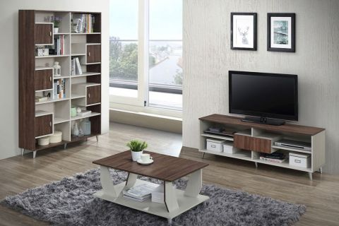 - Others - Alian Furniture