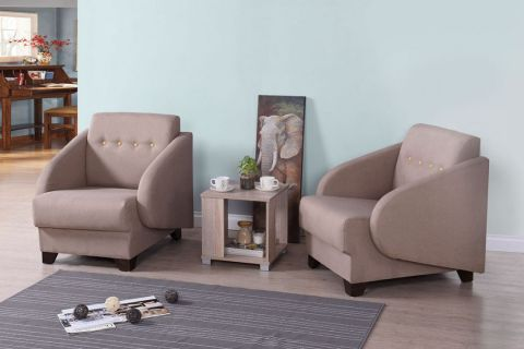 - Sofa - Alian Furniture
