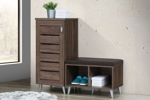 - Shoes Rack - Alian Furniture